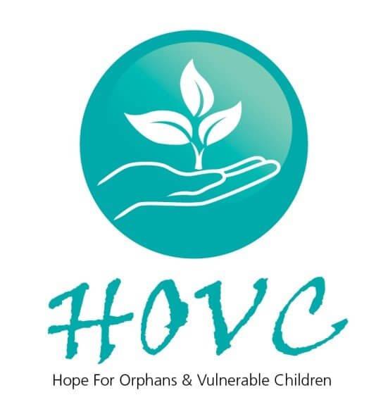 hovc-logo